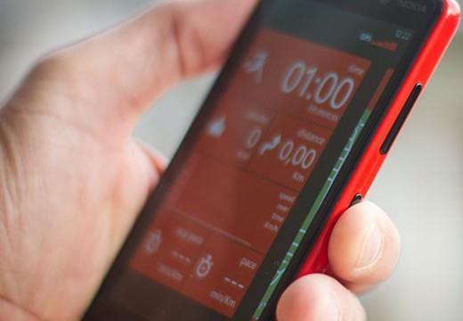 Die Qual der Wahl beim Smartphonekauf…